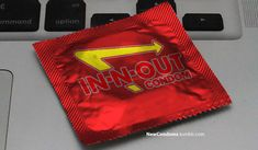 These are all great. Famous Ad Slogans As New Condom Brands - 11