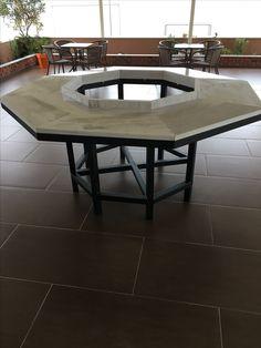 Μάρμαρο τραπέζι