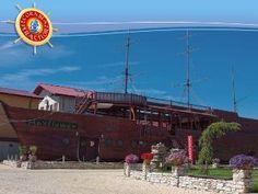 Constanta Best of Constanta, Romania Tourism - Tripadvisor Romania Tourism, Danube Delta, Black Sea, Trip Advisor, Hotels, Vacation, Vacations, Holidays Music, Holidays