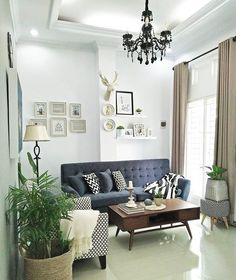 living room design. #livingroom #livingroomdecor #interiorideas #interiordesign…