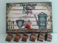 Wood Crafts, Diy And Crafts, Arts And Crafts, Pallet Creations, Kitchen Paint, Palette, Boho Decor, Wood Signs, Wood Projects