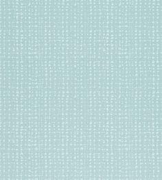 Brackley Duckegg DFIF210209 - Seinäruusu - Verkkokauppa