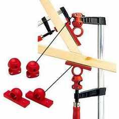 28 Best Bessey Clamps Images Woodworking Clamps Metal Working