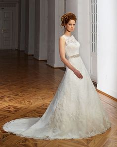 Die 76 Besten Bilder Von Bridal Gowns From Diane Legrand Alon
