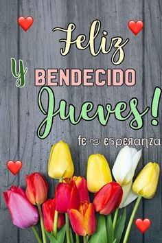 ▷ 100 Imágenes Cristianas Feliz Jueves Good Morning Thursday, Good Morning Texts, Happy Thursday, Morning Quotes, Pioneer Gifts, Quotes En Espanol, Morning Greeting, Spanish Quotes, Good Day