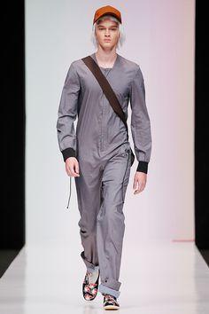 Louis Vuitton Fw15 Mens Fashion Week Combi For Men Pinterest