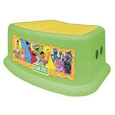 53 Best Rub A Dub Dub Images Baby Bath Toys Bath Tub