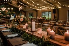 : Beautifully warm and rustic farm wedding in KZN Midlands, South Africa by Happinest Weddings and Bouwer Flowers. Image by Lauren Pretorius. #greenery #wedding #weddingplanner #weddingplanning #greenerywedding  #luxurywedding #modernwedding #destinationwedding #weddinginspiration #weddinginspo #weddingsouthafrica #luxurywedding #rustwedding #bride #weddingflowers #floral #bridal #rusticwedding #farmwedding