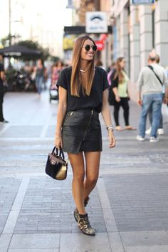 Bartabac: sus 100 mejores looks http://stylelovely.com/galeria/bartabac-sus-100-mejores-looks/