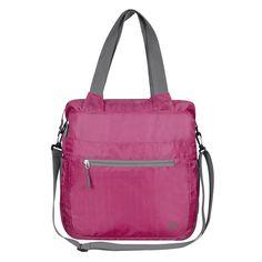 57fe2ee434 Cheapest Nylon waterproof sports bag fitness bag profession men and women  gym shoulder bag surper light travel luggage crossbody bags