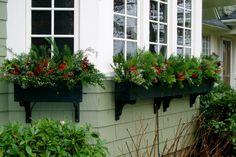Landscape Design Boston, MA | Garden Design & Irrigation System