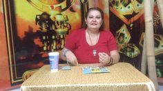 Pilarica Tarotista horóscopo semanal VIPink 9 de mayo 2016
