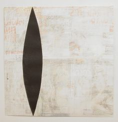 Lucy Coggle: Glut (ellipse) http://www.looklateral.com/en/artist/lucy-coggle/