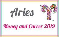 34 Best 2019 Horoscope images | Monthly horoscope, Horoscope