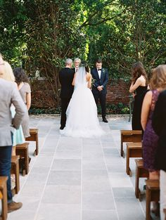 Intimate-Nature-Inspired-Narnia-Wedding-Apiary-Lexington-Kentucky-44.jpg