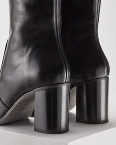 Women's Boots | Leather, Chelsea & Ankle Boots | Jigsaw