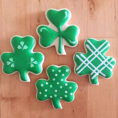 St Patrick's Day cookies by momisbaking on Etsy https://www.etsy.com/listing/223788159/st-patricks-day-cookies