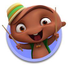 Discovery Kids Plus Baby Beat, Rocket Power, Baby Rocker, Rescue Bots, Rockers, Ideas Para Fiestas, Nautical Baby, 2nd Baby, Boy Birthday