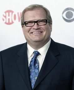 "Did you hear Drew Carey on ""Wait Wait Don't Tell"" last weekend, the public radio quiz show which taped last week in Carey's hometown of Cleveland?  They gave him the ""Not My Job"" comedy quiz — three questions about Cincinnati!"