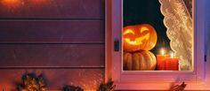 T'agrada la filosofia Feng Shui per casa teva?. Dons no et podràs estar de llegir aquests senzills rituals que pots fer amb la família o els amics finalitzat el sopar de castanyada o Halloween. Tota l'energia positiva que atreguis a casa teva repercutirà també a la teva vida. Feliç cap des setmana! 🎃🎃  http://qoo.ly/itwr8     www.imtecnics.com  93 799 51 97  #imtecnics #capdesetmana