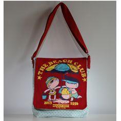 Sac Oneman Cover Bag