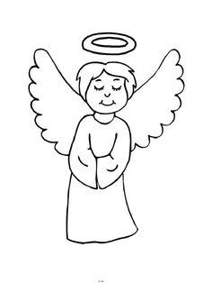 bildergebnis für engel clipart   weihnachten   engel, clipart und schutzengel