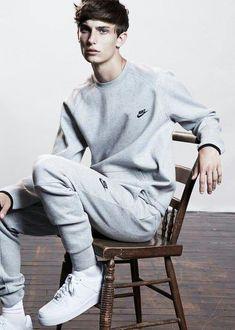 Strumpfhosen Sport & Unterhaltung Original Neue Ankunft Adidas Rs Lng Engen Männer Enge Hosen Sportswear Eine GroßE Auswahl An Modellen