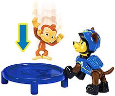 c635cdd3be Paw Patrol Adventure Bay Bakery Townset Paw Patrol Gifts