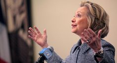 A report released Wednesday by the State Department's internal watchdog raises questions about former Secretary of State Hillary Clinton's claim that a large proportion of her emails were formally archived because they involved State employees using official email. The State Department Inspector General review highlights that State staffers...