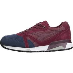 DIADORA N.9000 (DOUBLE)  #bestsneakersever.com #sneakers #shoes #diadora #n.9000double #style #fashion