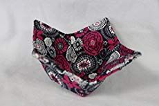 Learn How to Sew a Microwave Bowl Cozy