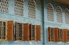 topkapi_palace_harem_istanbul.jpg (614×400)