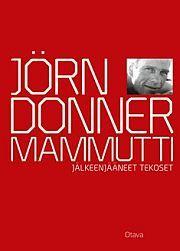 lataa / download MAMMUTTI epub mobi fb2 pdf – E-kirjasto