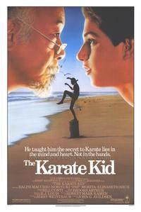 the-karate-kid-movie-poster-1984-1010196322.jpg Sent from Maxthon Cloud Browser (200×299)