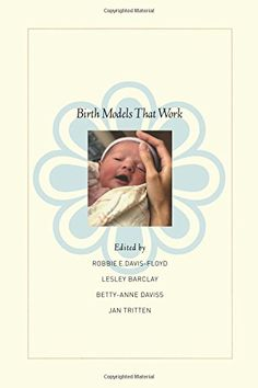 30 Best Midwife images in 2017   Pregnancy books, This book