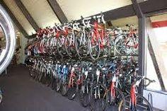 Jim Serger  : Quality of price--counterfeit bikes.....Bike shops...