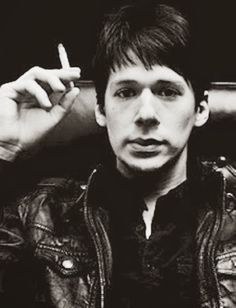 Tobias Forge (Mary Goore) #Ghost