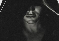 Darkling - Leigh Bardugo's Grisha series