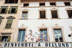Giro d'Italia stage 18 - by Emily Maye | Trek Factory Racing