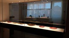 Paolo Venini, la visione del Maestro vetraio | Chiara's Room