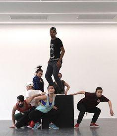 MoveOn audizioni: nuove date e borse di studio per AA 2017/2018