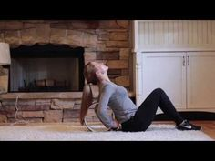 How to stretch upper back | lower back pain | back pain relief products |  Videos – PlexusCo. #SufferingFromBackPain