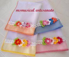 http://marisalvesthro.blogspot.com.br/