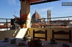 """""""Destinazione Italia"""" il Travel Point dell'AmbaStore di """"Assaggia l'Italia""""  - Giglio apartment Florence  -  Firenze - Regione Toscana - Italia  https://www.airbnb.it/rooms/2639233"""