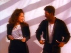 """""""Baby, Baby"""" by Amy Grant - this became her signature and biggest hit and one of the best-selling singles of 1991; she took a lot of heat for this album as it was her first in transitioning from Christian music to the secular market (alongside fellow friend and transitioner Michael W. Smith)"""