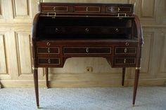 Bureau Louis Xvi Le Bon Coin : Best meubles louis xvi images louis xvi buffet