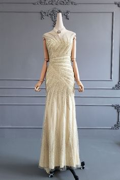 Orange Blush, Purple Grey, Blush Pink, Prom Party Dresses, Formal Dresses, Platinum Grey, Illusion Neckline, Cap Sleeves, Hot Pink