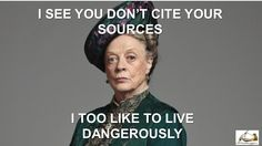 Citing your sources is an important part of genealogy research! Once cited, you can always go back and know where you got the information! ALWAYS CITE YOUR SOURCES! Genealogy Quotes, Family Genealogy, Family Roots, All Family, Family History Quotes, Family Research, Genealogy Research, Funny Quotes, About Me Blog