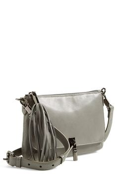 Elizabeth and James 'Micro' Crossbody Bag available at #Nordstrom