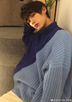 Korean Boys Hot, Korean Boys Ulzzang, Ulzzang Kids, Korean Men, Cute Asian Guys, Asian Boys, Asian Men, Cute Teenage Boys, Cute Boys